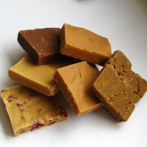 mixed-fudge