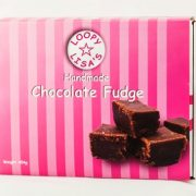 chocolate-fudge-box