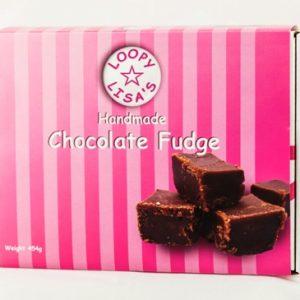 chocolate-fudge-box