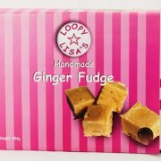 ginger-fudge-box