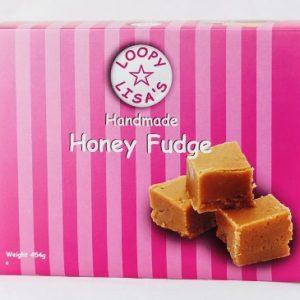 honey-fudge-box