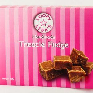 treacle-fudge-box
