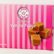 vanilla-fudge-box