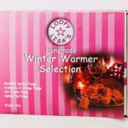 winter-warmer-selection-box