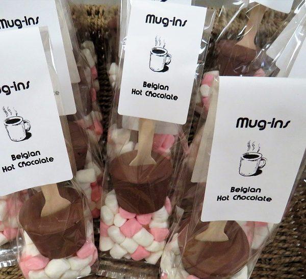 Mug-ins
